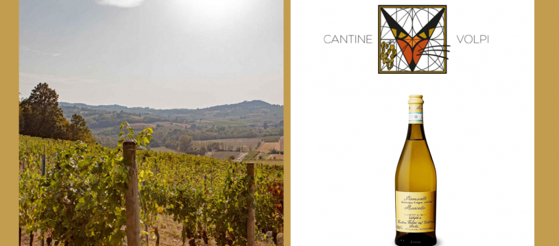Cantine Volpi