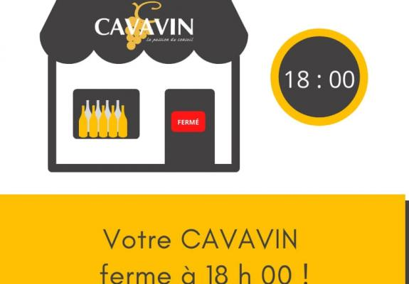 https://www.cavavin.co/sites/default/files/styles/galerie_magasin/public/magasin/137528908_3625088217582891_7909437852930405700_n.jpg?itok=fJJ1yodC