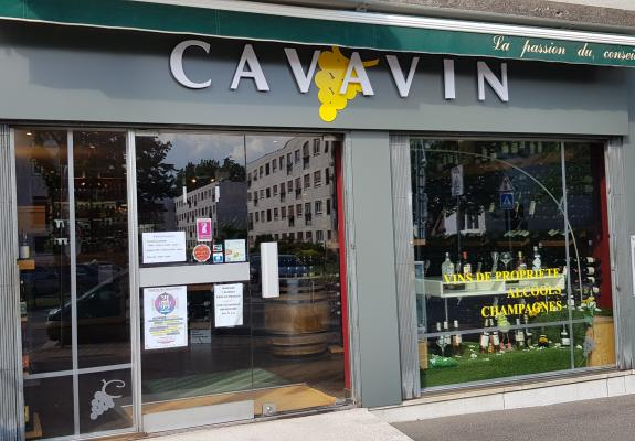 https://www.cavavin.co/sites/default/files/styles/galerie_magasin/public/magasin/20210603_175426.jpg?itok=pwG-90W1
