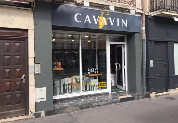 https://www.cavavin.co/sites/default/files/styles/galerie_magasin/public/magasin/21150365_1610646588957384_2318132102484063756_n.jpg?itok=YWlWhYUu