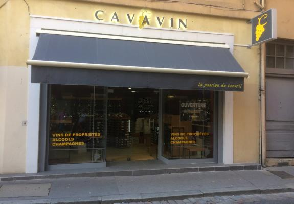 https://www.cavavin.co/sites/default/files/styles/galerie_magasin/public/magasin/21316108_258145658026958_2173084004542082645_o.jpg?itok=VD1xdU9R