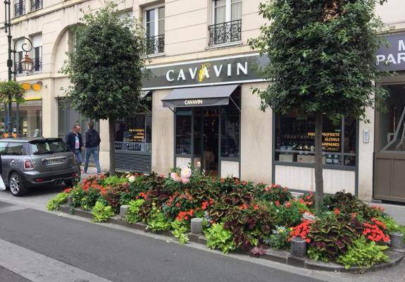 https://www.cavavin.co/sites/default/files/styles/galerie_magasin/public/magasin/22195390_1644660462222663_6450683276010619741_n.jpg?itok=4oZUGX6-