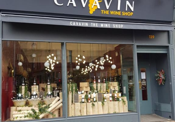https://www.cavavin.co/sites/default/files/styles/galerie_magasin/public/magasin/CAVAVIN%20GLASGOW.jpg?itok=n7seUVrw