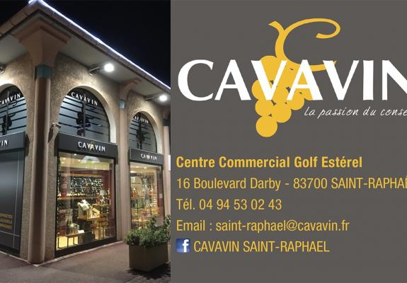 https://www.cavavin.co/sites/default/files/styles/galerie_magasin/public/magasin/CAVAVIN2.jpg?itok=ye0ODJ24