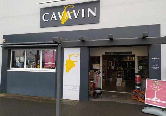 https://www.cavavin.co/sites/default/files/styles/galerie_magasin/public/magasin/Cavavin%20Flers.jpg?itok=ye_gc3_Q