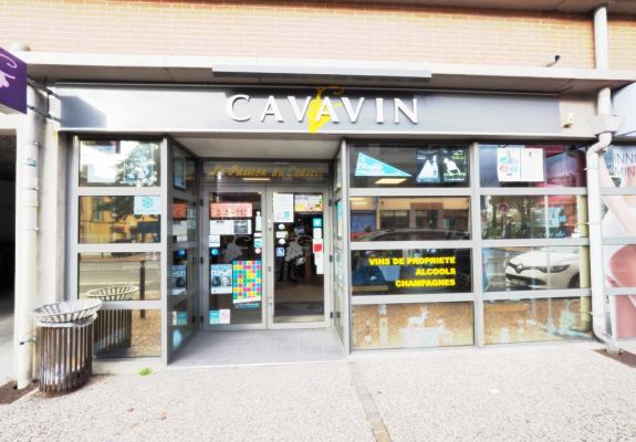 https://www.cavavin.co/sites/default/files/styles/galerie_magasin/public/magasin/Face%20Cave%201%C2%B2.JPG?itok=PYNGtcoM