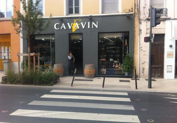 https://www.cavavin.co/sites/default/files/styles/galerie_magasin/public/magasin/IMG_0885.JPG?itok=7UsyQypN