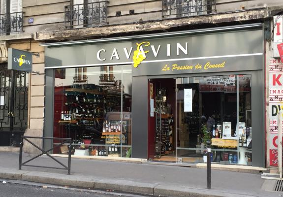 https://www.cavavin.co/sites/default/files/styles/galerie_magasin/public/magasin/IMG_1798.JPG?itok=GZpt33w2