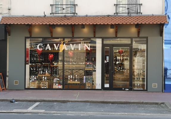 https://www.cavavin.co/sites/default/files/styles/galerie_magasin/public/magasin/IMG_20200206_093046.jpg?itok=b9K8SZ_1