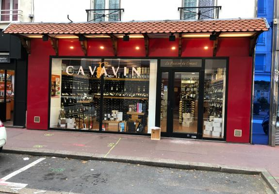 https://www.cavavin.co/sites/default/files/styles/galerie_magasin/public/magasin/IMG_2817.JPG?itok=jE-buTTW