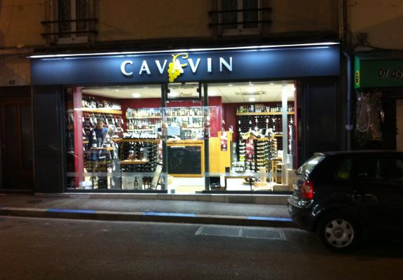https://www.cavavin.co/sites/default/files/styles/galerie_magasin/public/magasin/IMG_3992.JPG?itok=6ccNJbX2