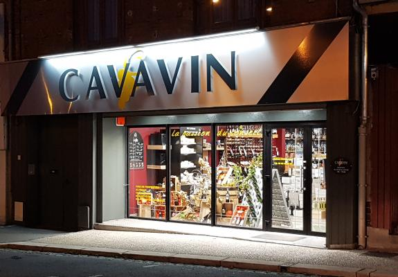 https://www.cavavin.co/sites/default/files/styles/galerie_magasin/public/magasin/Magasin2_0.jpg?itok=HtvKa1Bl