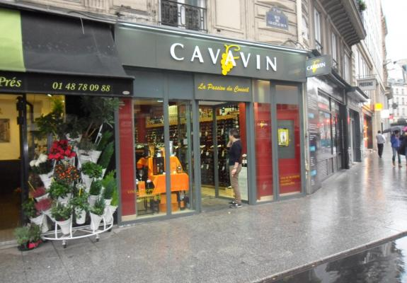 https://www.cavavin.co/sites/default/files/styles/galerie_magasin/public/magasin/SAM_1594.JPG?itok=BTxW6Lnt
