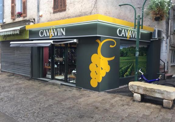https://www.cavavin.co/sites/default/files/styles/galerie_magasin/public/magasin/WP_20150318_004.jpg?itok=i1DcVrQX