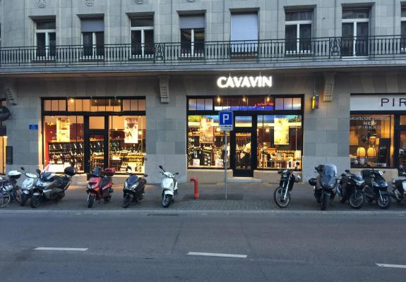 https://www.cavavin.co/sites/default/files/styles/galerie_magasin/public/magasin/cavavin%20lausanne.jpg?itok=OOBKV6aN