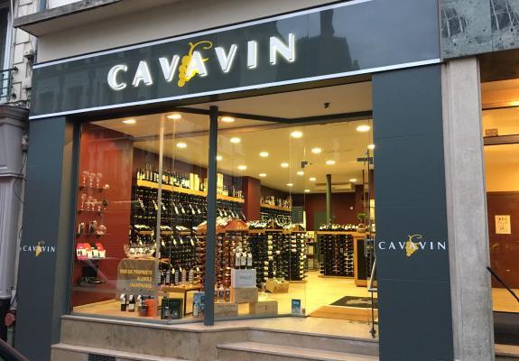https://www.cavavin.co/sites/default/files/styles/galerie_magasin/public/magasin/cavavin%20nanterre.jpg?itok=0AeWmWAV