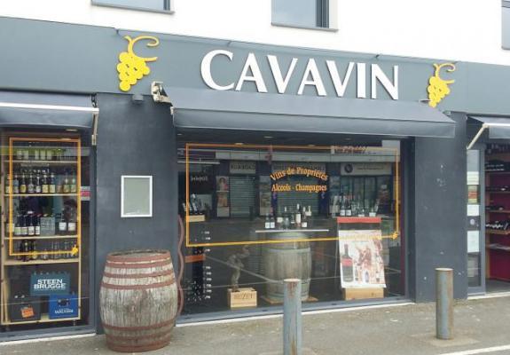 https://www.cavavin.co/sites/default/files/styles/galerie_magasin/public/magasin/cavavin-domloup%2C3QjN%2CwADO%2CwADO.jpg?itok=CyVahZI8
