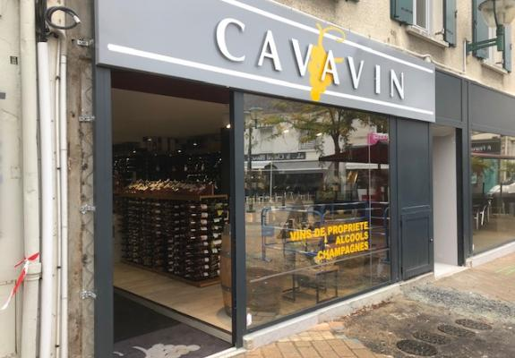 https://www.cavavin.co/sites/default/files/styles/galerie_magasin/public/magasin/cave%20la%20chapelle%20sur%20Erdre.jpg?itok=t2t3jDo7