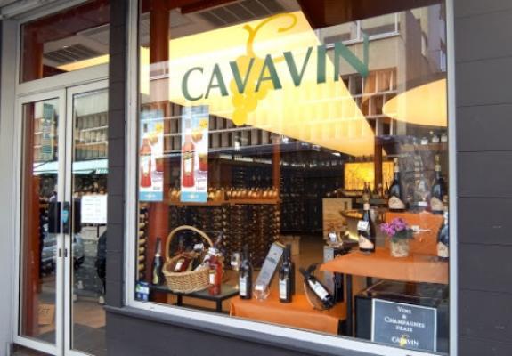 https://www.cavavin.co/sites/default/files/styles/galerie_magasin/public/magasin/devanture_0.jpg?itok=MB8h81Dv