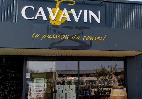 https://www.cavavin.co/sites/default/files/styles/galerie_magasin/public/magasin/lorient.jpg?itok=ynmJTDeS